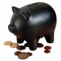 Bespaar tot 25 op uw loonkost met het resultaatsgebonden bonusplan