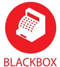 Hoe zit het intussen met de blackbox