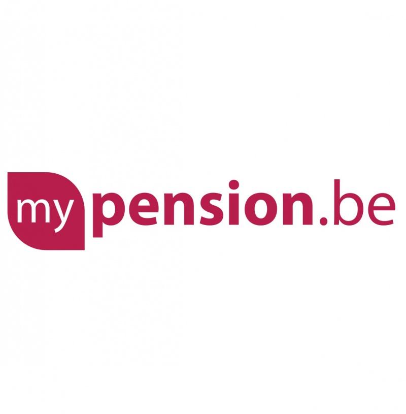 Hoeveel pensioen zal ik later ontvangen Het antwoord vindt u voortaan op mypensionbe