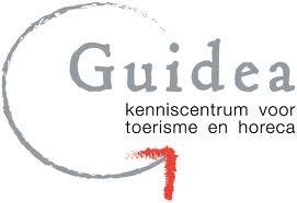 Meten is weten Verhoog uw rendement met de gratis tools van Guidea