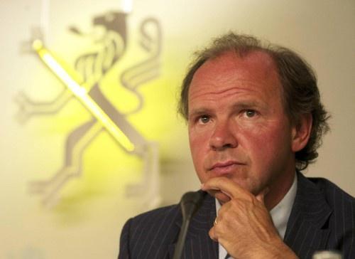 Vlaamse regering stelt 3-stappenplan jeugdwerkloosheid voor
