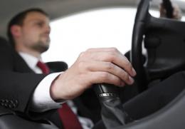 Werkgevers en werknemers vinden nieuwe wetten bedrijfswagens onaanvaardbaar